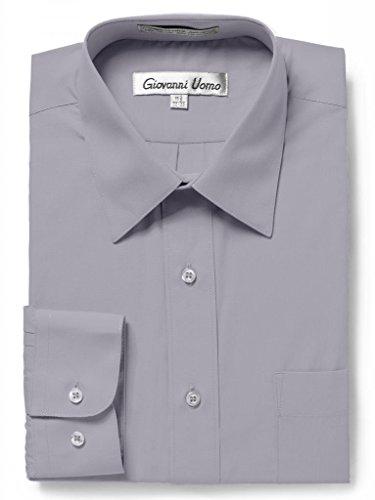 dress shirt 16 5 38 - 1
