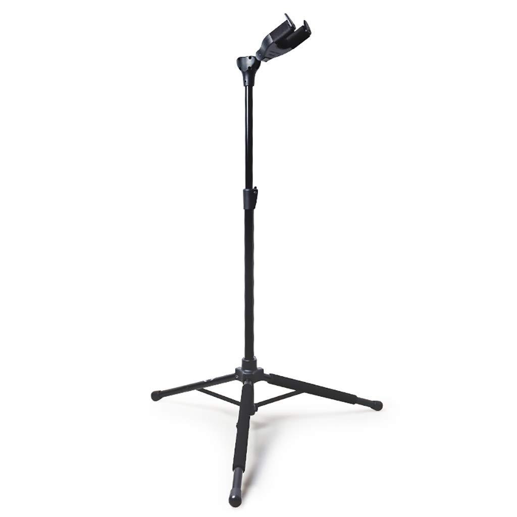 キーボードスタンド A)AB07PZ536SW ピアノ棚ベースギターサポート楽器スタンドシングルヘッド垂直ブラケット安定性と耐久性 (色 : : A)AB07PZ536SW, プレミアワインセラー:e09989fb --- publishingfarm.com