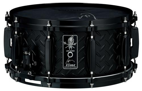 Ulrich Limited Signature Snare Drum ()