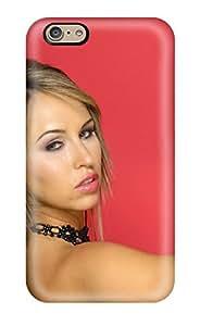 BaAnsgI2027AjwyX Case Cover, Fashionable Iphone 6 Case - Aleska Diamond