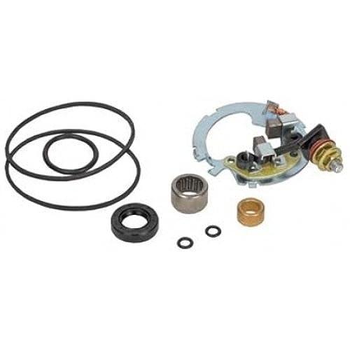 Alternator Rebuild Kits  Amazon Com