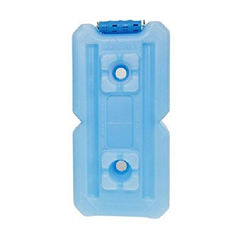 WaterBrick Stackable Water and Food Storage Container