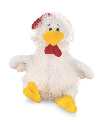 Webkinz Chicken (Stuffed Animals Chicken compare prices)