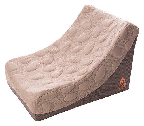 Nook Sleep Pebble Lounger Chair, Misty