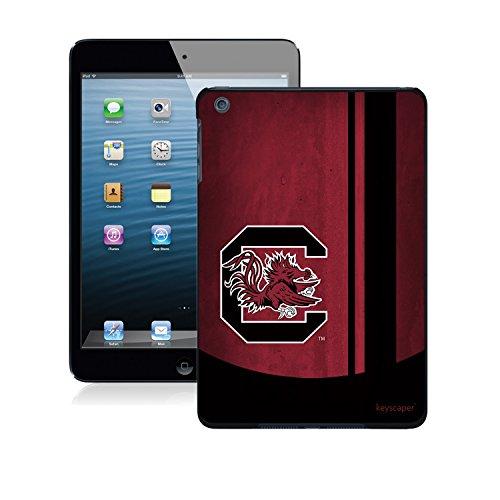 college football ipad case - 8
