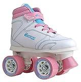 Chicago Girls Sidewalk Roller Skate (Size J13)