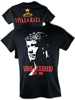 1c60e7358 Unbekannt T-Shirt Kurt Angle Icon Offiziell bis 5XL !: Amazon.de ...