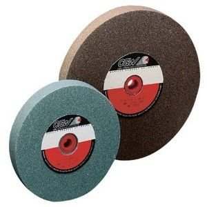 SEPTLS42138506 - Cgw abrasives Bench Wheels - 38506