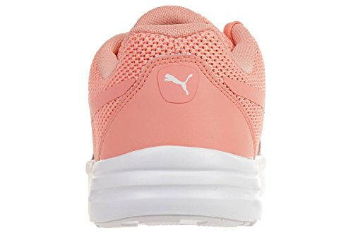 05 S Crftd Sneaker Rosa Women's Xt Trainers 360572 Trinomic Puma 6qn8H5x