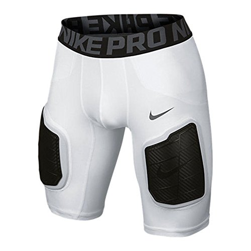 Nike Hyperstrong Compression Football 806901