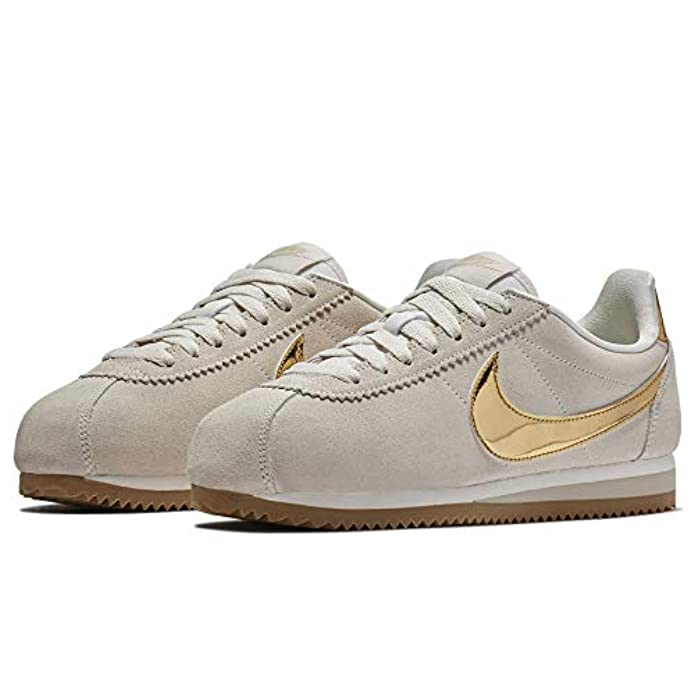 Nike Wmns Classic Cortez Se Scarpe Running Donna