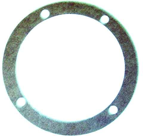 ICI Custom Parts Gasket For Pre-Rinse Motor To Pump 42-013 (Gasket Pre Rinse)