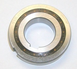 Sprag Clutch (CSK12PP One way Bearing with Keyway Sprag/Clutch Freewheel Backstop)