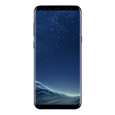 samsung-galaxy-s8-64gb-unlocked-phone