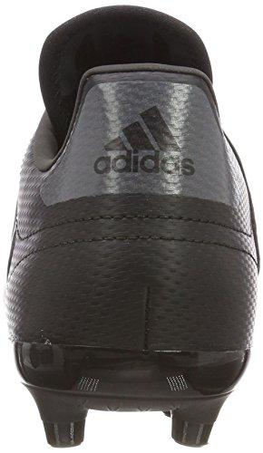 Hombre 000 Fg Zapatillas 3 De Adidas negbas Neguti 18 Fútbol Para Negro Copa w7Sqy8yf