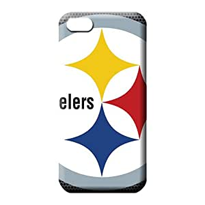 iphone 4 4s Collectibles PC style phone case cover pittsburgh steelers