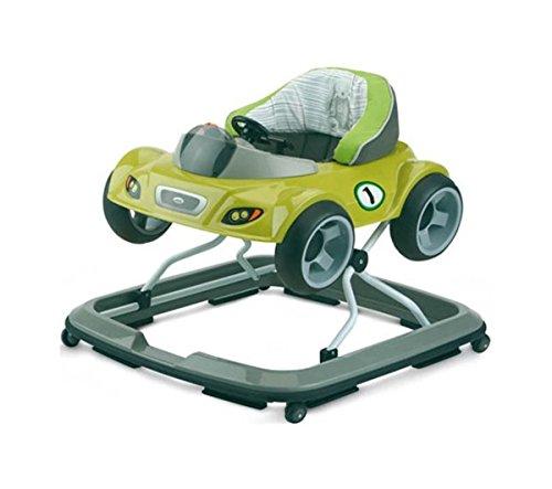 Jane Team Sport 6427 P64 - Andador para bebé: Amazon.es: Bebé