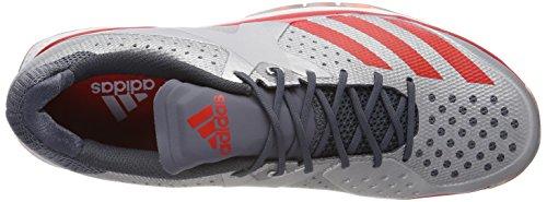 Vert de Homme Chaussures 000 Roalre Acenat Handball Vert pâle Jaune Plamet Sapin Counterblast adidas Multicolore qEw5Ix6zW