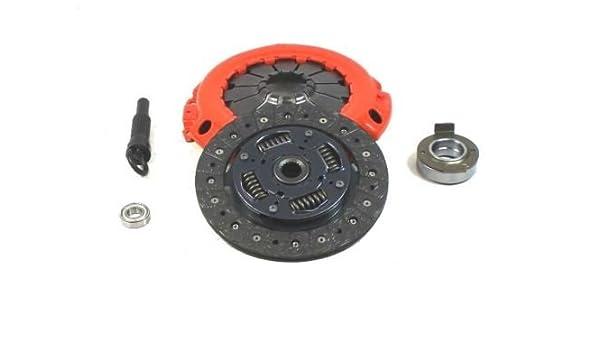 7//16-14 x 3 Hard-to-Find Fastener 014973252953 Grade 8 Coarse Hex Cap Screws Piece-25