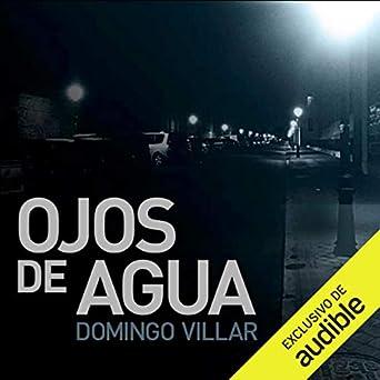 Amazon.com: Ojos de agua [Waterholes] (Edición audio Audible ...