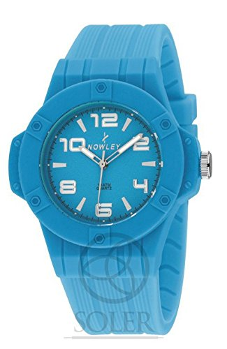 twist-watch-nowley-8-6100-0-6