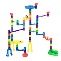 Marble Track Sets