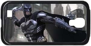 Injustice v12 Samsung Galaxy S4 3102mss