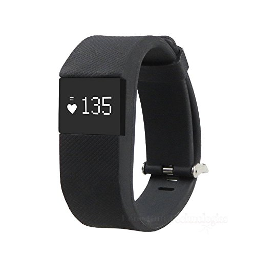 Smart-Band-Heart-Rate-Monitor-Fitness-Activity-Tracker-Watch-Step-Walking-Sleep-Counter-Wireless-Wristband-Pedometer-Exercise-Tracking-Sweatproof-Sports-Bracelet-ALL-iPhone-ALL-Android-Smart-Phones