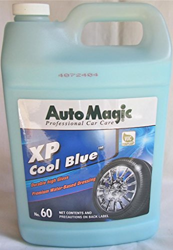 auto-magic-xp-cool-blue-60-tire-and-vinyl-dressing-1-gal