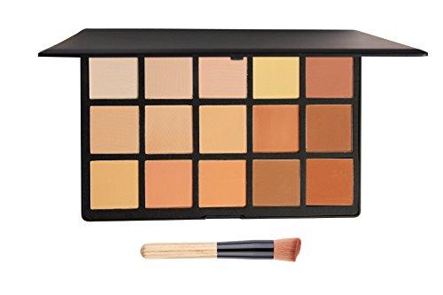 delanci-professional-15-color-multi-functional-powder-camouflage-highlight-contour-bronzer-foundatio