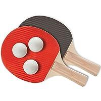 Forever Online Shopping Table Tennis Bats