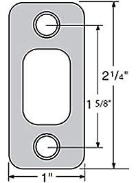 kwikset door lock parts. Kwikset 85063 Deadbolt Door Lock Parts T