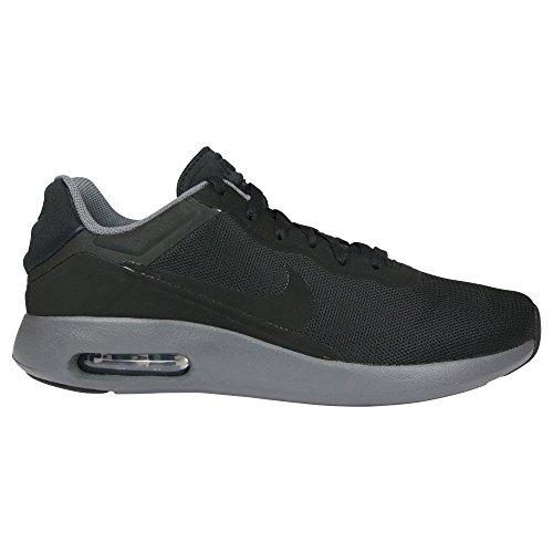 Uomo Scarpe 46 844874 003 Nike avevano Sportive 576qIZ6wr