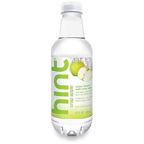 hint-water-crisp-apple-16-ounce-bottle-pack-of-12
