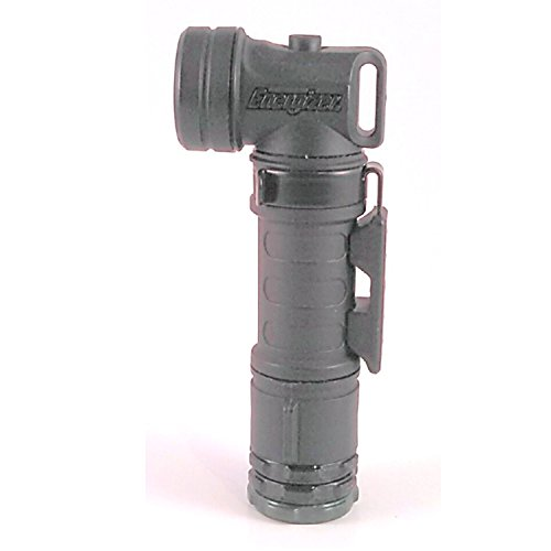 Energizer Tactical Romeo 55 Lumens Compact