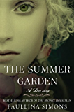 The Summer Garden: A Novel (The Bronze Horseman Trilogy Book 3)
