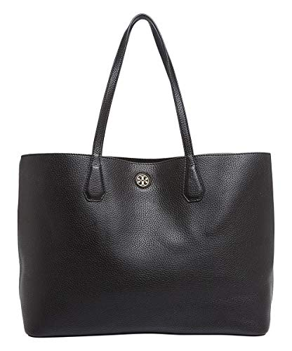 Tory Burch Black Handbag - 7