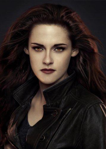 The Twilight Saga Breaking Dawn Part 2 Movie Photo Poster #7