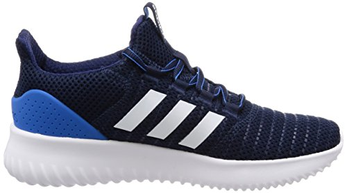 Navy 7 5 Ftwr Bright Fitness Gris Homme Ftwr White Collegiate White Blue Bleu Ultimate EU Blue Navy Cloudfoam adidas Bright Chaussures Collegiate de xIHZw07Iq8