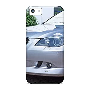 5c Perfect Case For Iphone - FbT1453AQRw Case Cover Skin