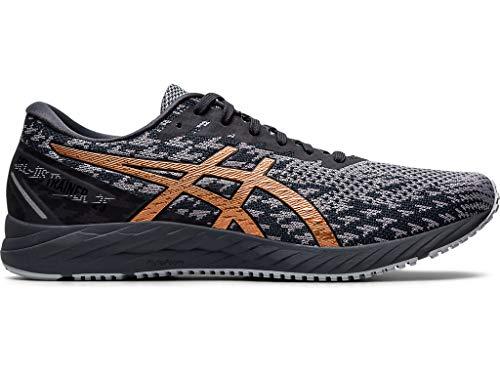 ASICS Men's Gel-DS Trainer 25 Running Shoes 1