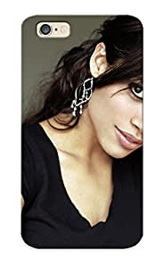 31c35d23120 Rosario Dawson Awesome High Quality Iphone 6 Case Skin/perfect Gift For Christmas Day