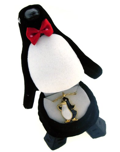 penguin-crystal-necklace-in-penguin-gift-box