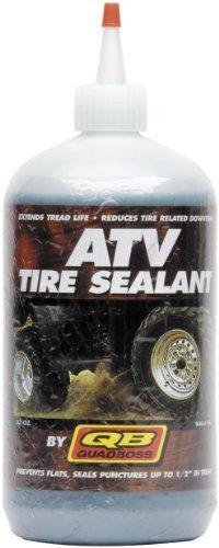(QuadBoss Tire Sealant - 32oz. Bottle 0850)