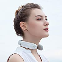SKG Smart Neck Massager