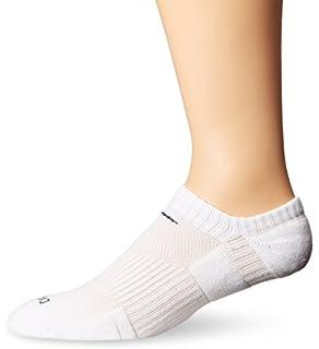 nike nfl uniformes seahawks - Amazon.com: Nike Men's Dri-Fit Half-Cushion No-Show Training Socks ...