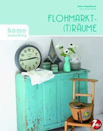 Flohmarkt-(T)räume: home coaching