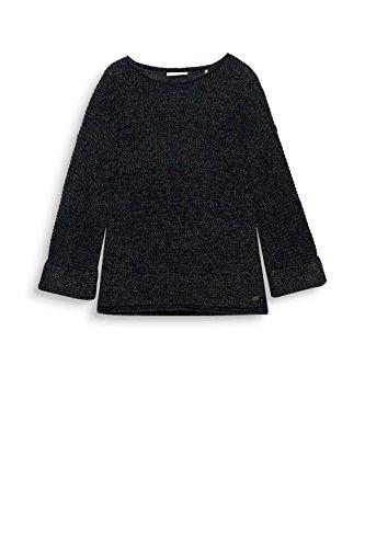 001 Multicolore Esprit Femme Pull by Black edc F8PU8