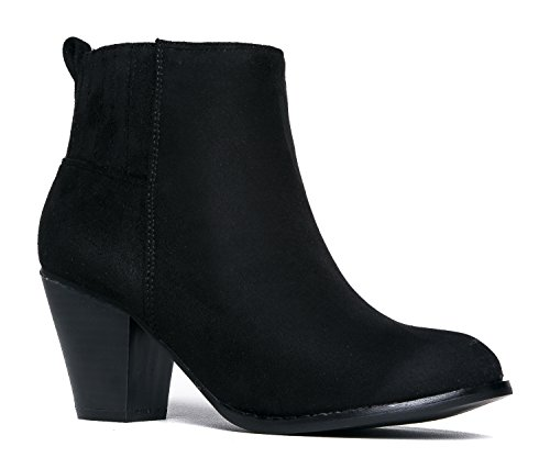 42a1581c57996 We Analyzed 1,804 Reviews To Find THE BEST Long Heel Boots