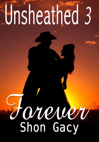 Romance Erotica: Unsheathed III – Forever